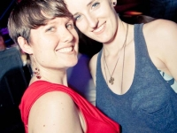 hershe-july-2012-46