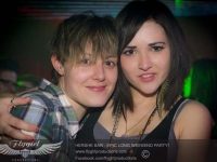 december_27__2012_mg_9598-edit_hershe1000px-copy_0