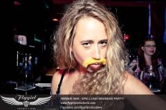 Hershe Bar July 2012