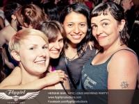 hershe-july-2012-119