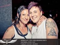 hershe-july-2012-12