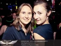 hershe-july-2012-122