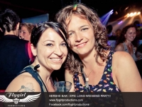 hershe-july-2012-13