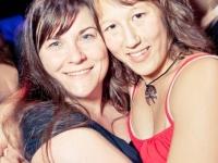 hershe-july-2012-140