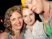 hershe-may-2012-23