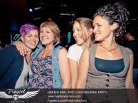 hershe-may-2012-29