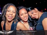 hershe-may-2012-3