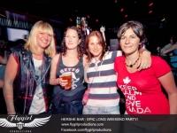 hershe-may-2012-30