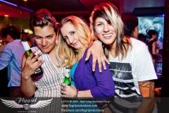 Hershe Bar May 2011