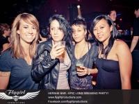 hershe-nov-2011-28
