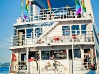 pride-cruise-18