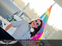 pride-cruise-32