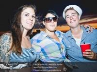 Pride Boat Cruise-204