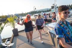 Pride Boat Cruise 2019