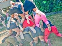 chicas-83