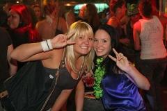 Pride Hershe Bar 2008