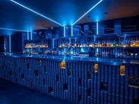 Mia Nightclub Bar