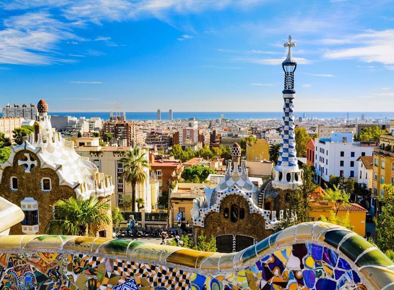 Madrid, Spain LGBTQ travel