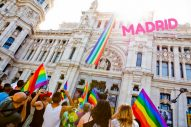 madrid_LGBTQ travel